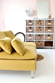 Yellow Living Room 103 Best Home Ocher Yellow Images On Pinterest Live