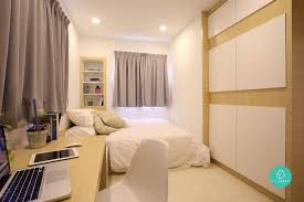 6 popular home designs for young couples buy property guide senterior sri ampang hilir bedroom