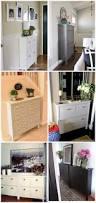ikea shoe dresser 25 best ideas about ikea shoe cabinet on