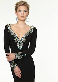 party dresses uk party dresses with sleeves uk gommap adorable wallpapers