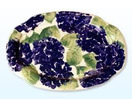 wedding platters custom wedding platters chatham pottery