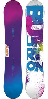 snowboard design 81 best graphics as surf skate snowboard design project images on