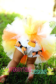 Candy Princess Halloween Costume 20 Pageant Ideas Images Pageants Candy Corn