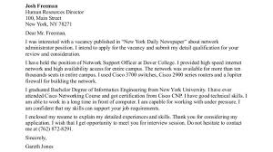 cisco cover letter image collections cover letter ideas