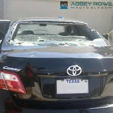 toyota camry antenna toyota camry windshield replacement rowe