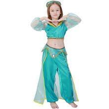 Halloween Indian Costumes Cheap Halloween Indian Costumes Aliexpress