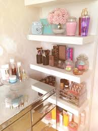 bathroom makeup vanity ideas makeup vanity ideas best 25 white vanity ideas on