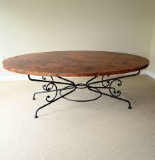 Arhaus Dining Room Tables by Arhaus