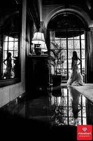 Wedding Photographers Dc 18 Best Washington Dc Wedding Images On Pinterest Washington Dc