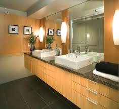 Cost To Remodel Bathroom Shower Cost To Remodel Bathroom Shower Average Bathroom Remodel Cost Cost