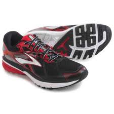 Best Shoes For Working In A Kitchen by What U0027s A Midsole Parts Of Running Shoes Explained Sierra