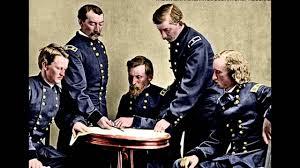 american civil war living color 2