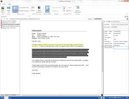 lexisnexis questions and answers evidence casemap legal case management software lexisnexis