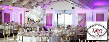 wedding planners nj aart event planning helping make your event a work of aart with