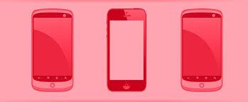 target black friday virgin mobile phone virgin mobile cell phone plans whistleout