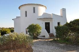 acheter une chambre en maison de retraite immobilier portugal lisbonne alfama immobilier au portugal