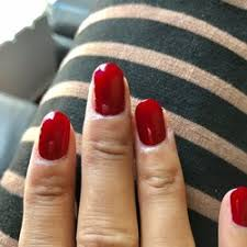 e nail spa closed 46 photos u0026 67 reviews nail salons 1485