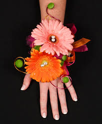 corsages for prom prom corsage personal flowers gallery
