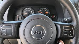 jeep liberty steering wheel used jeep for sale in chicago il western ave nissan