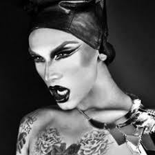 miss fame uncovers all the goos from hiding your 5 o clock shadow to