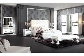 chambre baroque moderne decoration chambre baroque chambre baroque moderne