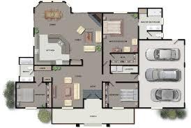 Modern Home Layouts Best 25 Modern House Plans Ideas Pinterest