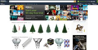 amazon black friday 2017 prime members to get early access to