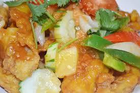 groupon cuisine groupon deal cuisine at house half gaston eats