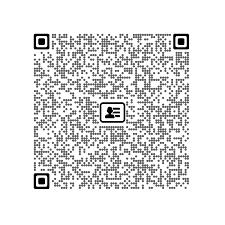 Minimum Font Size For Business Card Qr Code Size Business Card Find Out The Ideal Size For Your