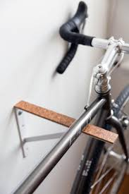 557 best home is where you hang your bike images on pinterest