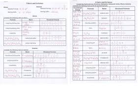 westgate mennonite collegiate notes worksheets assignments