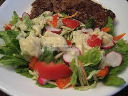 shawarma mayo or salad dressing buttoni u0027s low carb recipes