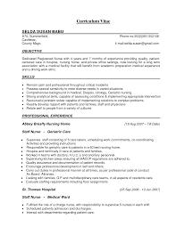 resume examples monster best 25 nursing resume ideas on pinterest registered nurse free nurse resume template resume template professional resume registered nurse resume samples free