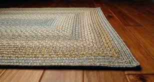 Lowes Area Rug Sale New Indoor Outdoor Braided Rugs Sale Out Durable Sea