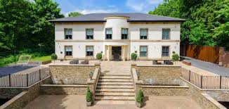 5 bedroom house for sale adams hill wollaton park nottingham nottinghamshire 5 bedroom