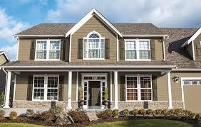 house paint colors exterior simulator splendiferous home exterior colors house paint colors exterior