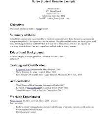 free sle resume templates to print nursing resumes templates unusual new nurse graduate resume