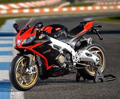 aprilia rsv4 motorcycles wallpapers rsv4 factory abs aprilia south africa