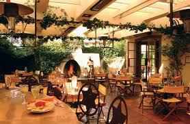 del charro u203a restaurant u203a architectural alliance