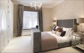 bedroom wonderful mission oak nightstand bedroom dresser with