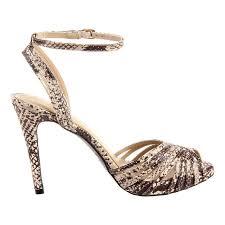 shoe ralph lauren kadie sandals aubadegirl u0027s closet