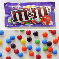 halloween m m candy the best m u0026m u0027s flavor popsugar food