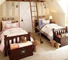 beautiful pottery barn bedroom ideas photos home design ideas