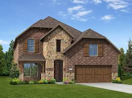 Houses For Sale Fort Worth Real Estate Fort Worth Tx Homes For Sale Zillow