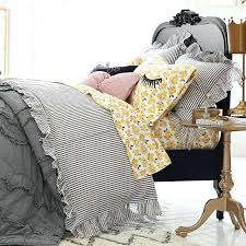 Ruffle Duvet Cover Full Ruffle Duvet Cover Nz Waterfall Ruffle Duvet Cover Queen Lily