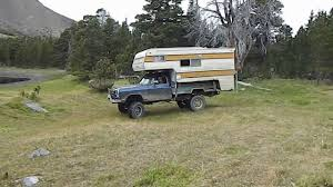 Dodge Ram Cummins Lifted - lifted 93 dodge ram 2500 cummins with a 11