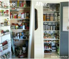 storage containers for above kitchen cabinets recycling bins small