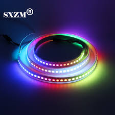 Led Strips Light by Online Buy Wholesale Chasing Led Strip Light From China Chasing