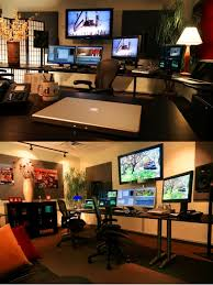 Orlando Video Production Post Production Ideas Brand And Experience Design Orlando Fl
