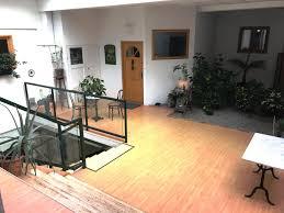 chambre d hotes annecy chambre d hôtes annecy paradise loft chambre d hôtes annecy
